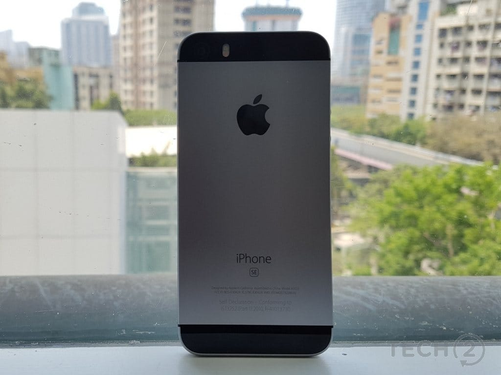 Apple will launch iPhone SE 2 on 31 March, will go on sale on 3 April: Report