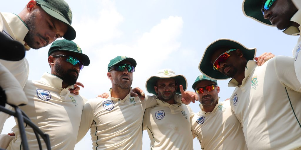 South Africa vs England: Joe Root's men revel in English cricket's high noon; humiliating defeat calls for structural overhaul for Proteas- Firstcricket News, Firstpost