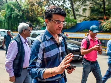 From improving umpiring standards to taking care of groundsmen: Challenges Sourav Ganguly will face as BCCI president
