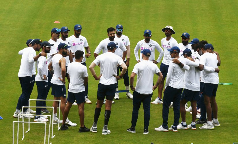 India vs South Africa Preview: Hosts look to extend home hegemony, new era looms for Proteas cricket