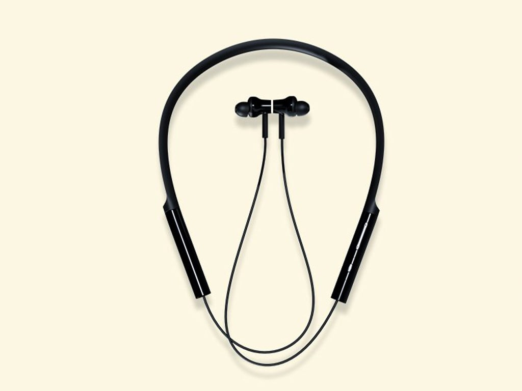 Xiaomi Mi Neckband Bluetooth Earphones Review Yet Another Value For Money King Tech Reviews Firstpost