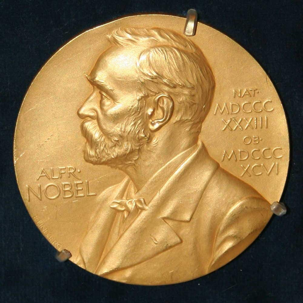 Doctors who deciphered body's response to oxygen win Nobel Medicine Prize