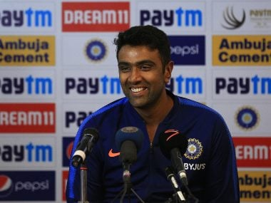 India vs Bangladesh: R Ashwin backs Virat Kohli's five permanent Test centres idea; says day-night Test 'move in the right direction'