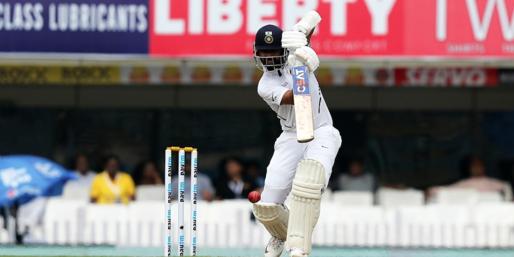 India vs Bangladesh: Don't think we will have trouble adapting to pink ball, says Ajinkya Rahane ahead of day-night Test- Firstcricket News, Firstpost