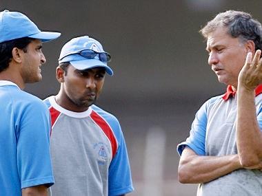 Former India all-rounder Roger Binny elected Karnataka State Cricket Association president