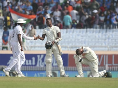 India vs South Africa: Proteas cricketing freefall an apt reflection of countrys socio-economic crises and administrative apathy