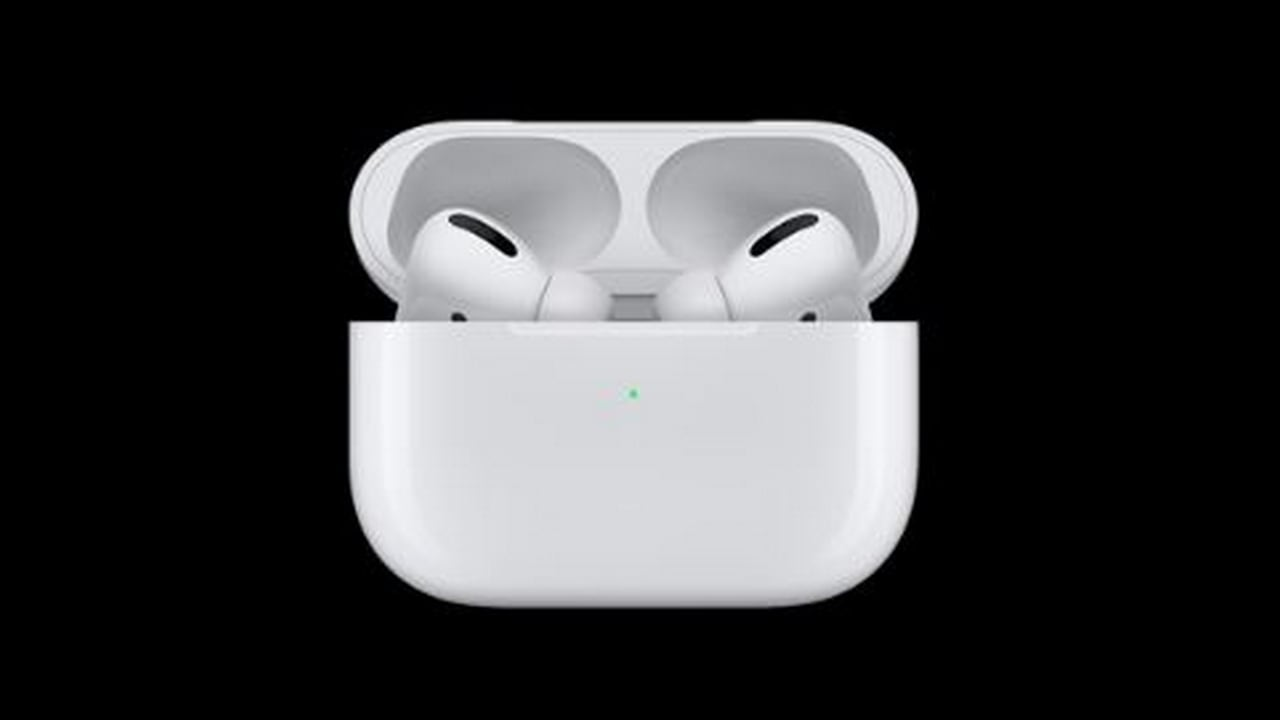 Apple AirPods X to launch alongside iPhone 12 in September this year: Report
