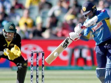 Australia vs Sri Lanka Highlights, 2nd T20I at Brisbane: David Warner, Steve Smith fifties guide Australia to 9-wicket win
