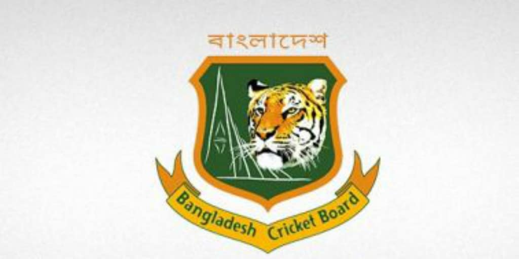 Pakistan vs Bangladesh: Visiting side's batting and fielding coaches will not travel with team, confirms BCB- Firstcricket News, Firstpost