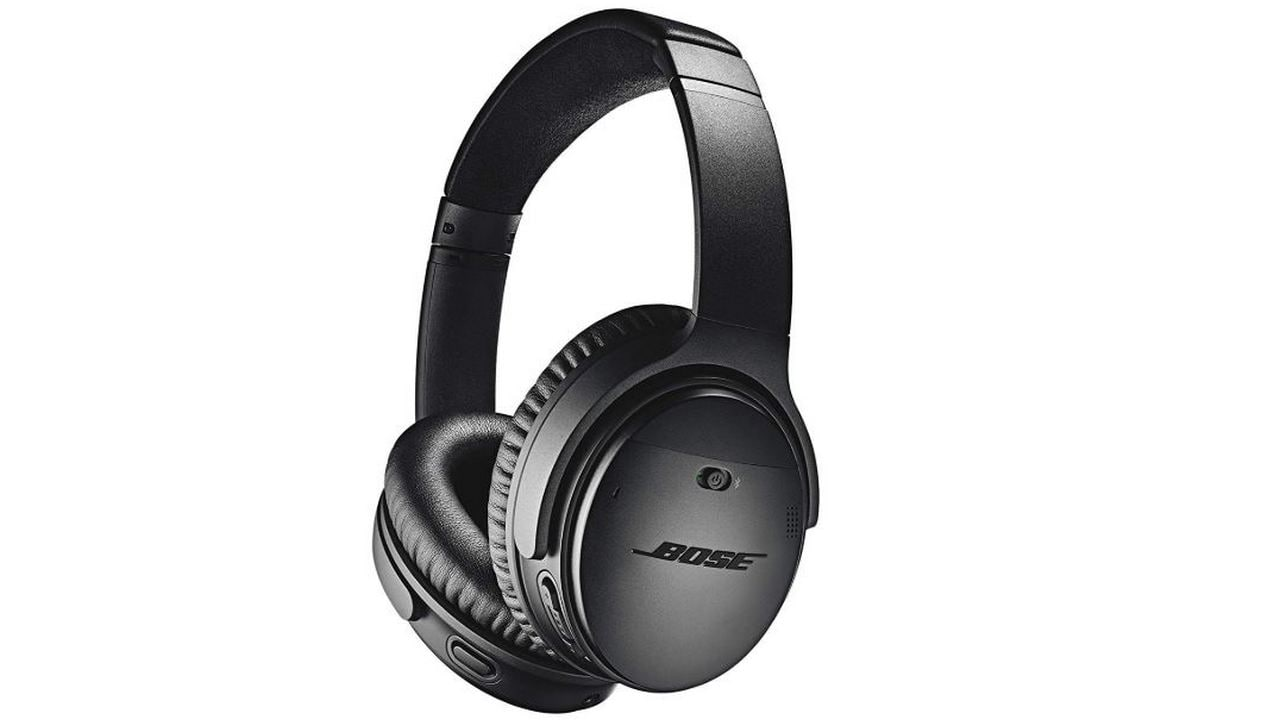 bose headphones1280