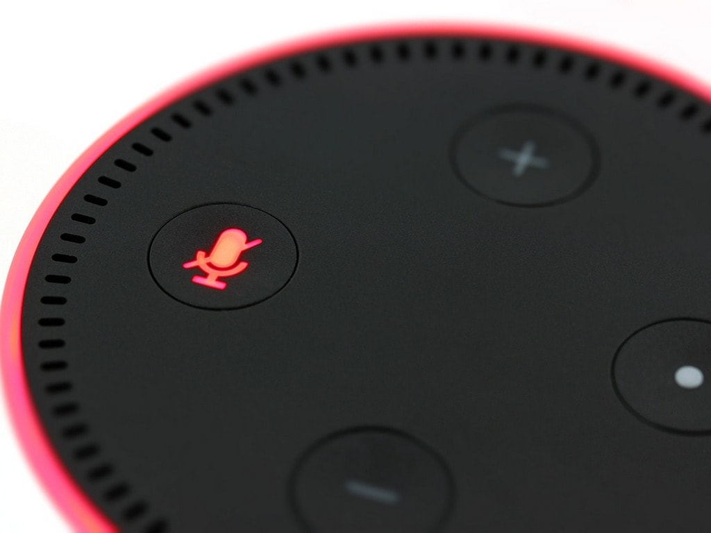 Alexa, Google Assistant-powered smart speakers could be used to trick you into divulging personal info