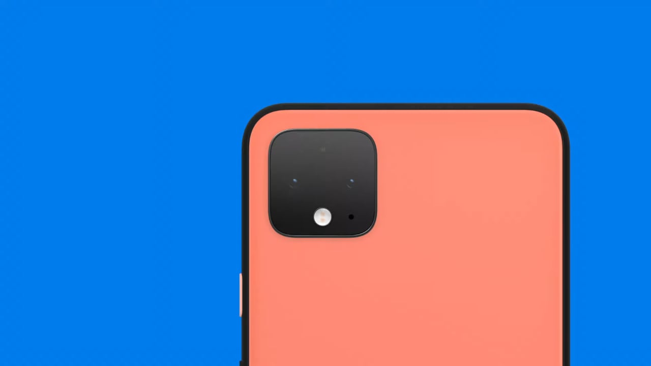 Google Pixel 4 will not come to India and Twitter is not taking this news well