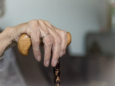 Gender check: How Parkinson's disease affects men and women differently - Firstpost