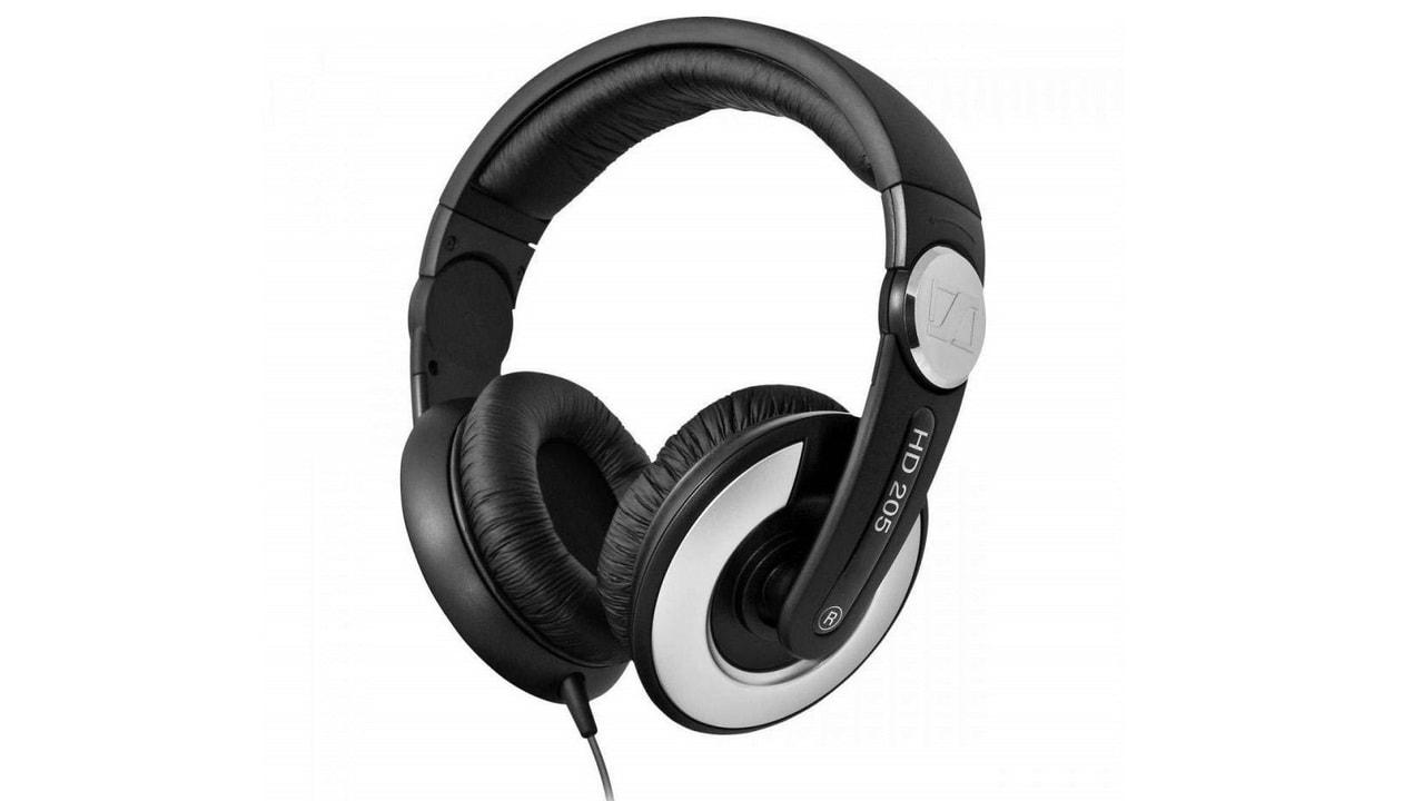 headphones1280