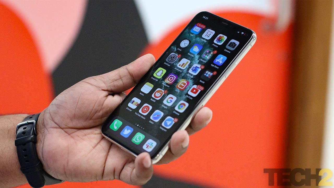 Best flagship smartphones of 2019: Apple iPhone 11 Pro takes the crown this year
