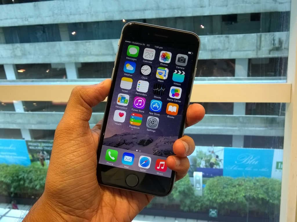 Apples affordable iPhone SE 2 likely to launch in early 2020 at a price of 9: Report