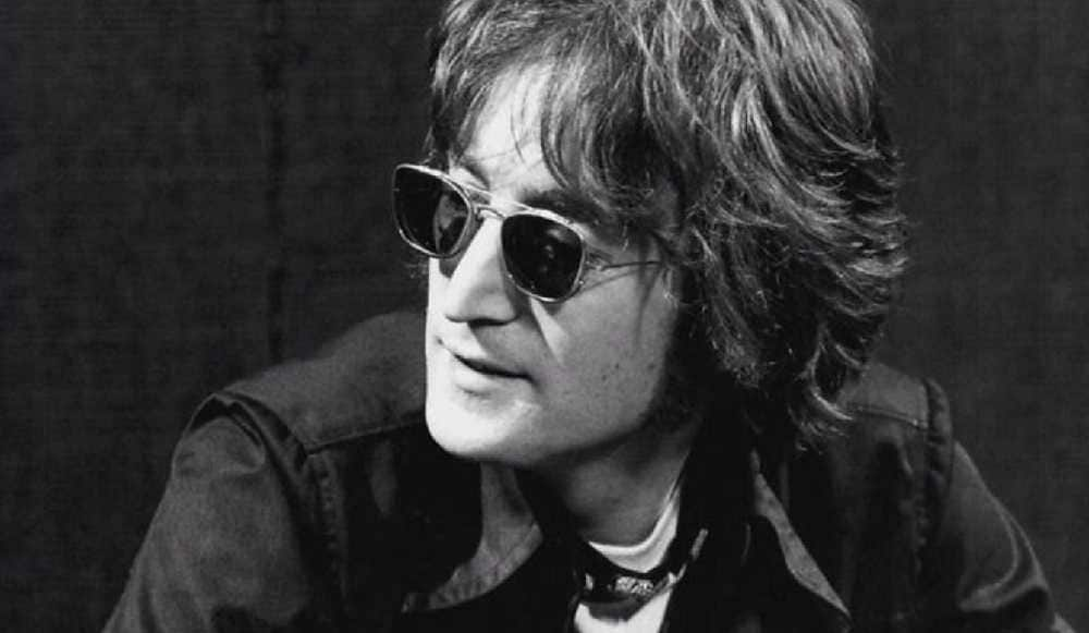 On John Lennon's 79th birth anniversary, a playlist of his best songs, from Working Class Hero to Julia- Entertainment News, Firstpost