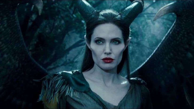 Malificent: Mistress of Evil movie review  — Angelina Jolie struggles to cut through a Disney sequel no one needed- Entertainment News, Firstpost
