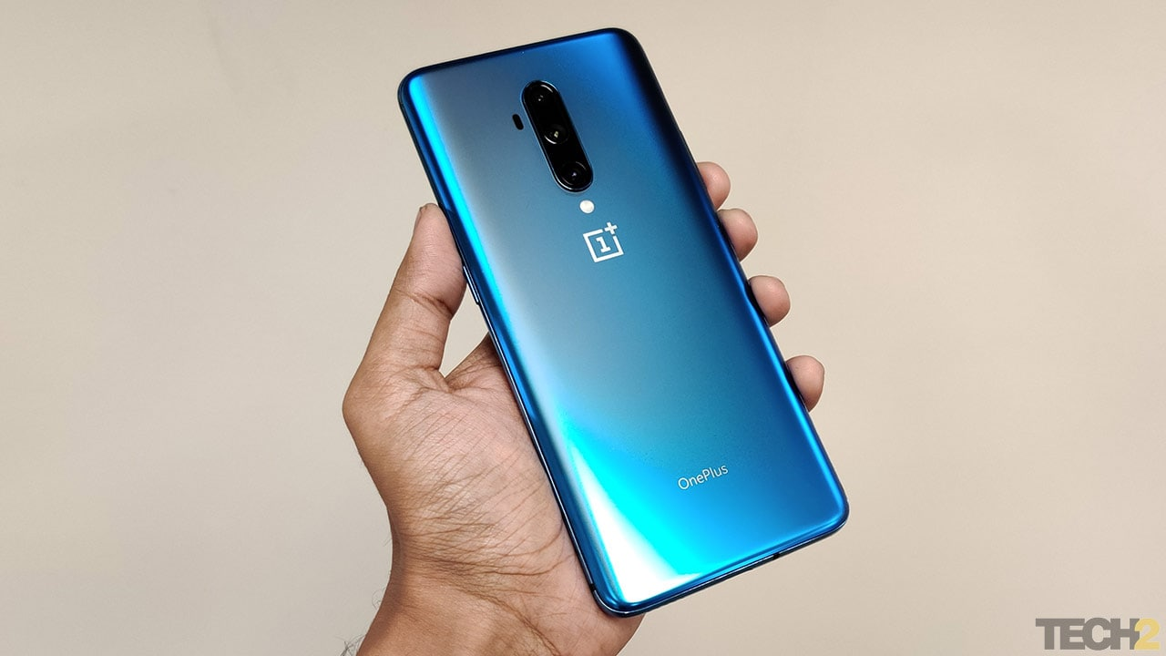 OnePlus 7T Pro Review: Pro features are great, but the cheaper 7T is almost as good
