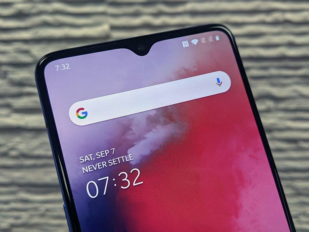 OnePlus 7T Pro, 7T Pro McLaren Edition to launch today: What we know so far- Technology News, Firstpost