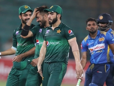 Pakistan vs Sri Lanka, LIVE Cricket Score, 3rd ODI at Karachi: Visitors look to salvage series in final match