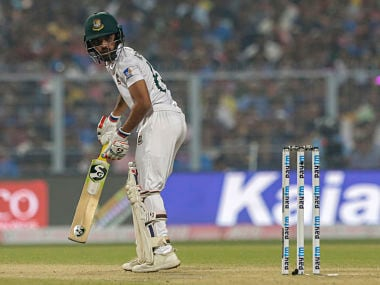 Bangladesh cricket's attitude towards Tests needs paradigm shift; board needs to prioritise longer format of game