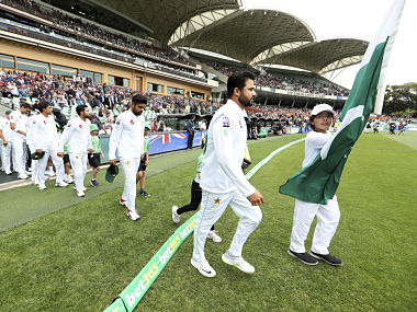 Australia vs Pakistan: From 1999s painful defeat to batting collapse in 2010, full list of visitors 13 successive Test defeats Down Under