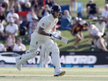 South Africa vs England, Highlights, 3rd Test Day 2 at Port Elizabeth: Ben Stokes, Ollie Pope score centuries as visitors declare at 499/9