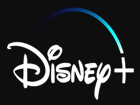 Disney+ India launch on 29 March stalled by Hotstar over postponement of IPL due to coronavirus pandemic