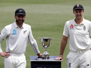 New Zealand vs England, Highlights, 2nd Test Day 2 at Hamilton, full cricket score: England trail by 336 runs