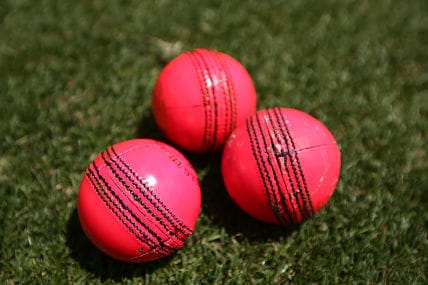 India vs Bangladesh: From difficulties sighting the ball to problems picking up googlies, challenges players faced against pink ball in the past
