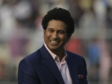 Sachin Tendulkar, VVS Laxman set to return to Cricket Advisory Committee, says report