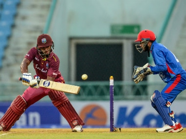 Afghanistan vs West Indies: Windies clinch ODI series with 47-run win as Ekana Stadium witnesses moth invasion