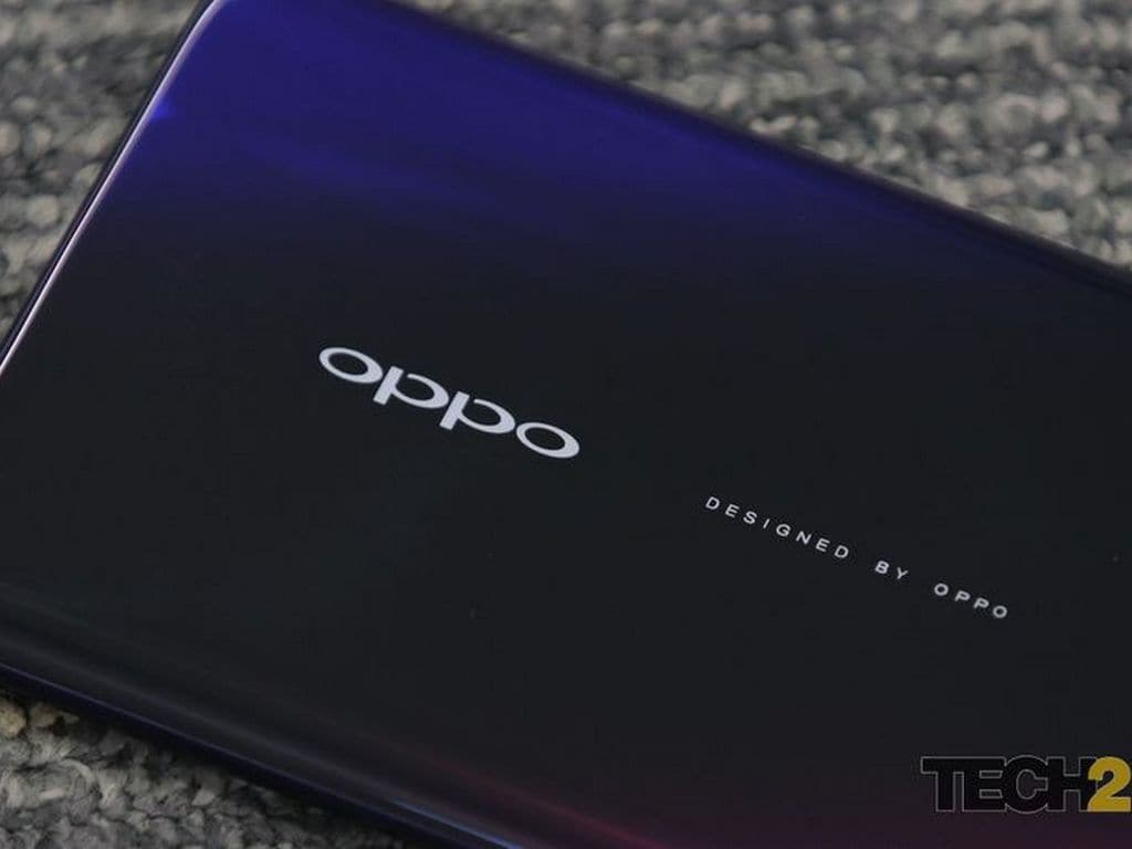Oppo A9 2020, Oppo A5 2020 get a temporary price drop of up to Rs 1,500