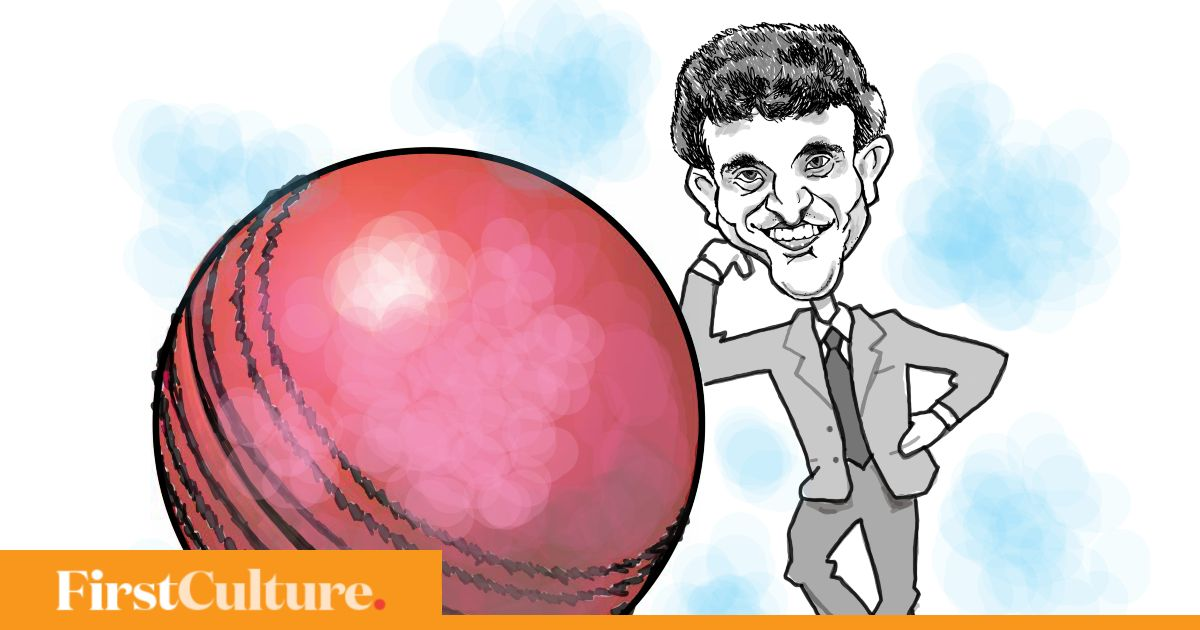 India S First Pink Ball Test Match Seemingly An Experiment Holds Many Lessons For Bcci Firstcricket News Firstpost