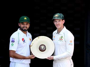 Australia vs Pakistan, Highlights, 2nd Test Day 4 at Adelaide, Full Cricket Score: Hosts complete series sweep with an innings and 48 runs win