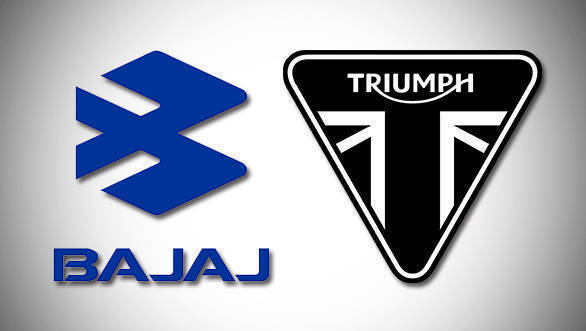 Bajaj-Triumph middleweight motorcycle to be ready by 2022, agreement to be signed this month