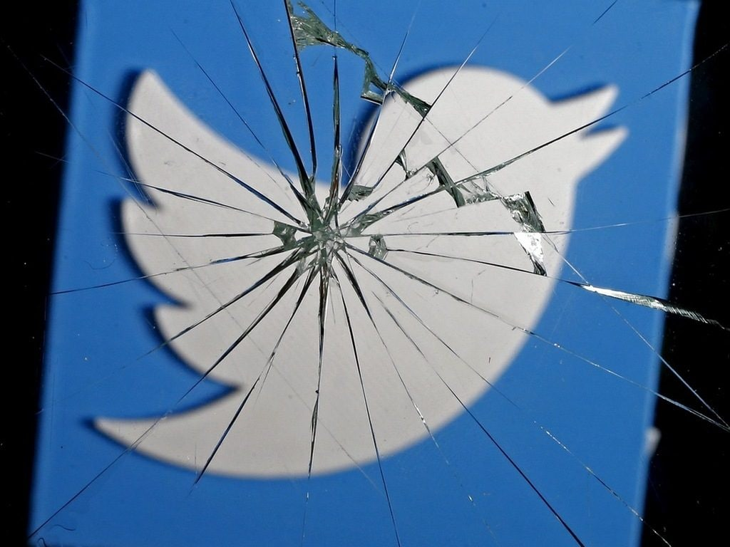 Twitter will soon delete your account if you don't post enough