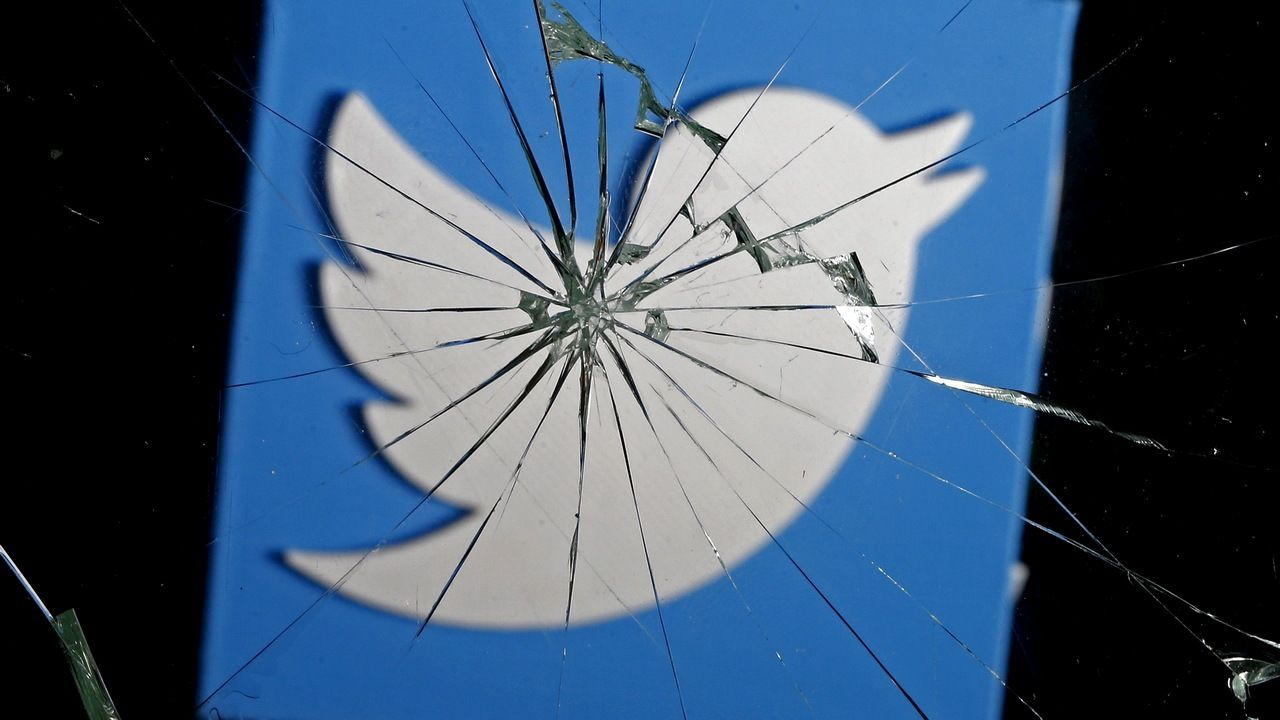 Twitter was down: Some users were seeing error when opening media