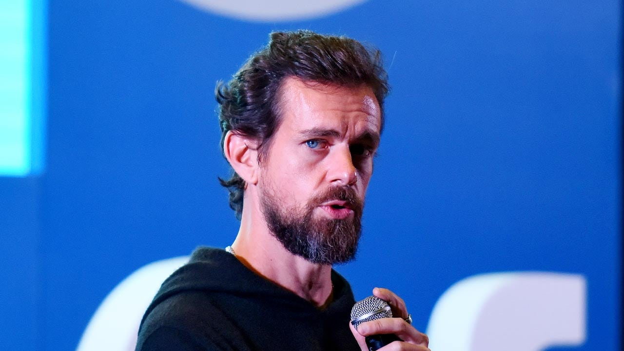 FIR against Twitter CEO Jack Dorsey for alleged casteism quashed by Rajasthan High Court