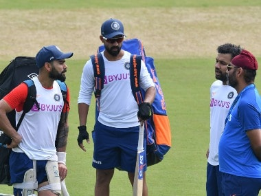India vs Bangladesh: Tigers set for arduous trial as Virat Kohli and Co aim to extend home dominance