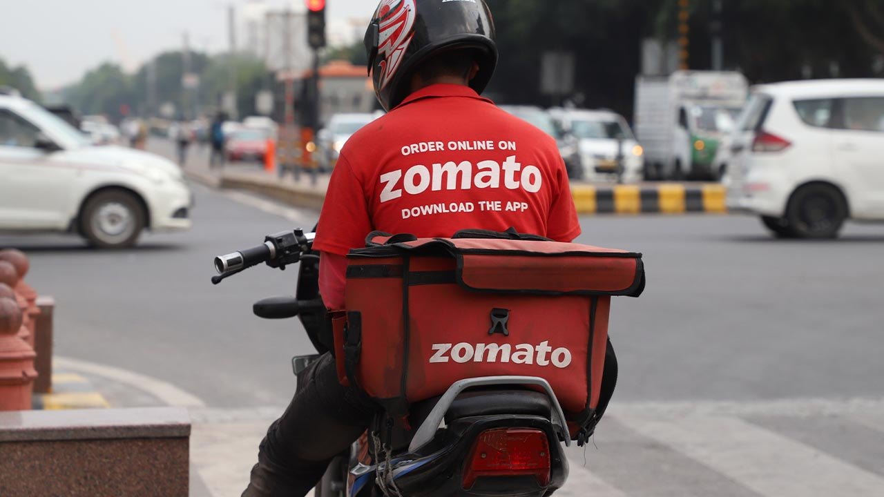 Coronavirus Outbreak: Zomato launches Gold Support Fund to help restaurants and workers survive the lockdown