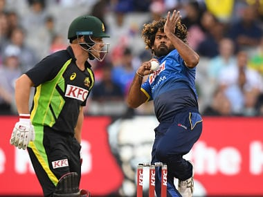 Australia vs Sri Lanka, Highlights, 3rd T20I at Melbourne, Full cricket score: Hosts win by seven wickets, complete 3-0 clean sweep