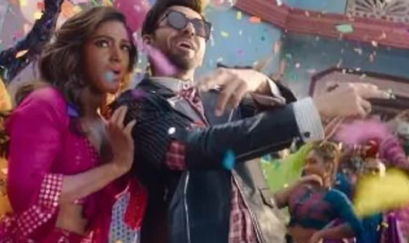 Bala movie review: Ayushmann-Bhumi crackle and pop while slamming bias...till the film reveals its own prejudice- Entertainment News, Firstpost