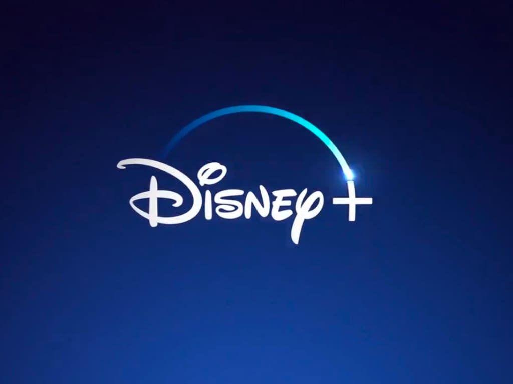Disney Plus To Launch In India On 29 March Through Hotstar At The Time Of Ipl Kick Off Announces Bob Iger Entertainment News Firstpost
