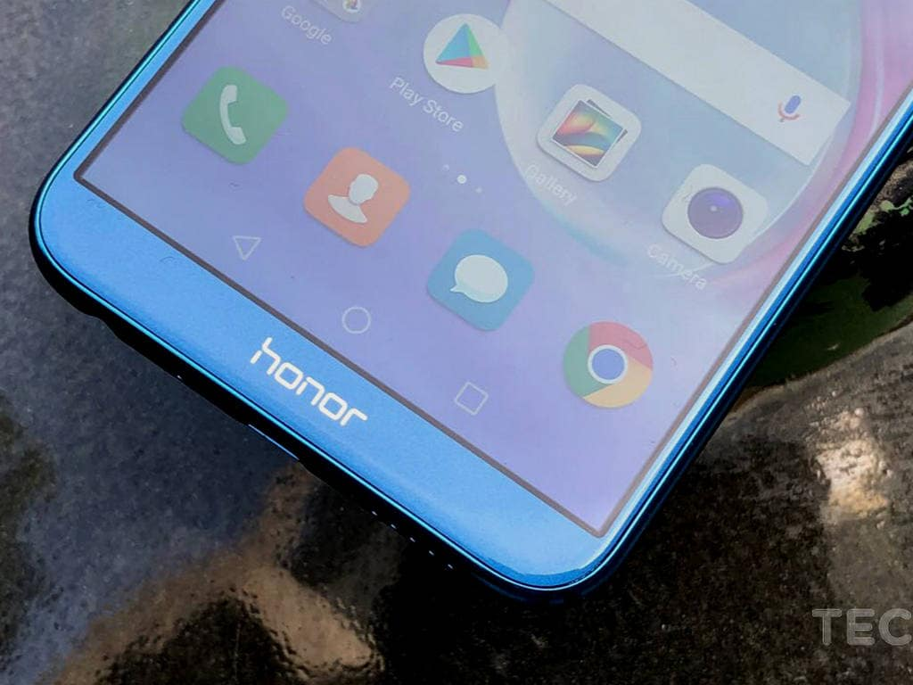 Honor Play 4, Play 4 Pro with body temperature sensor to launch in China tomorrow