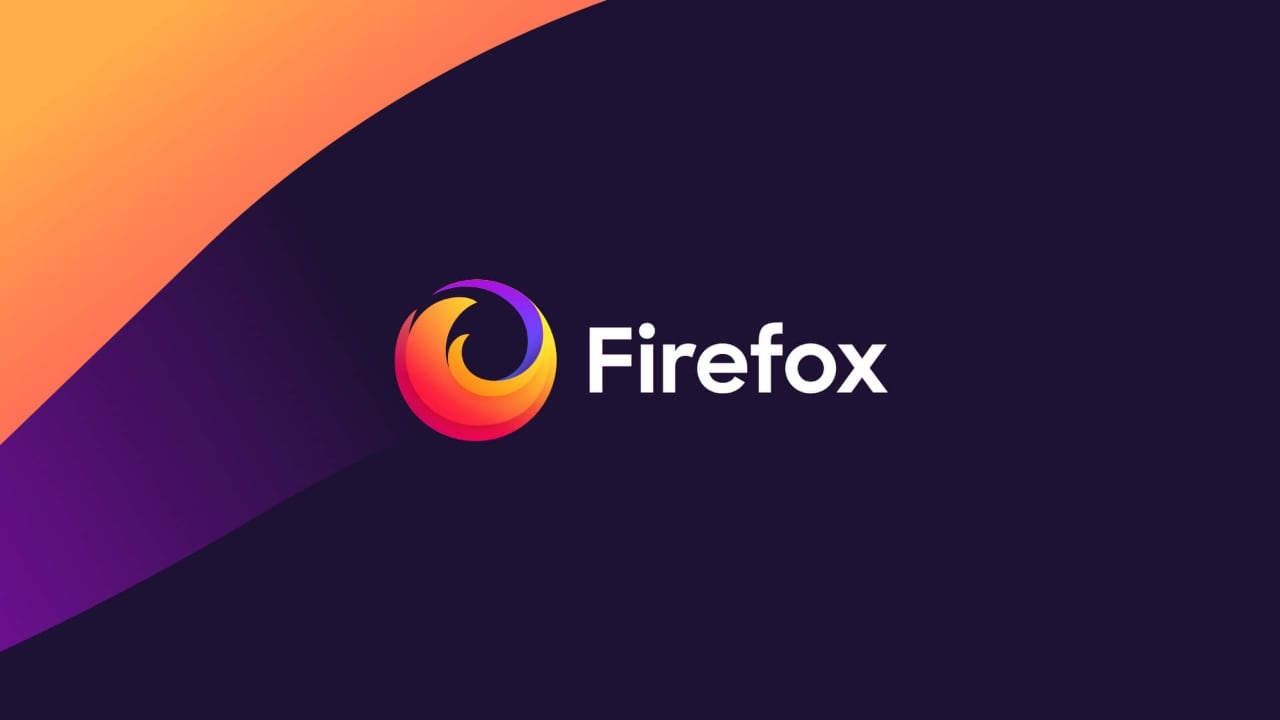 Firefox 85 ends support for Adobe Flash Player; says will add protection against cache-based supercookies
