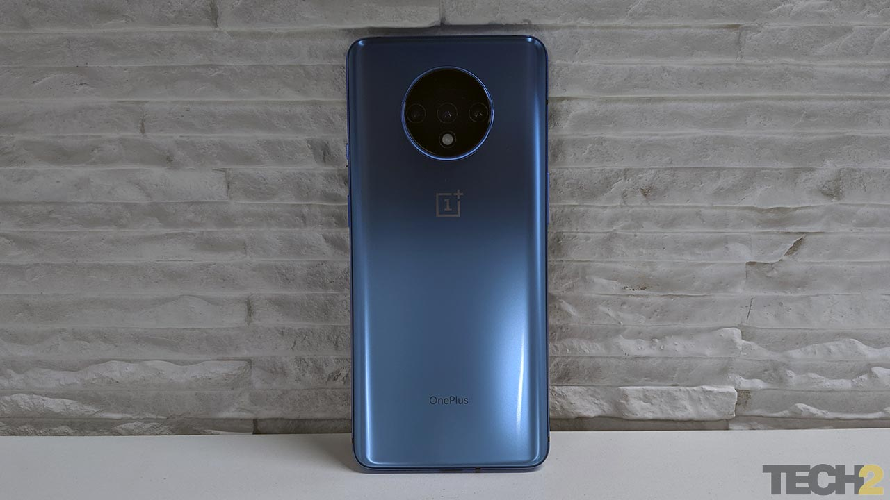 OnePlus 7T, Samsung Galaxy Note 10 Lite to iQOO 3: Best phones under Rs 40,000 (July 2020)