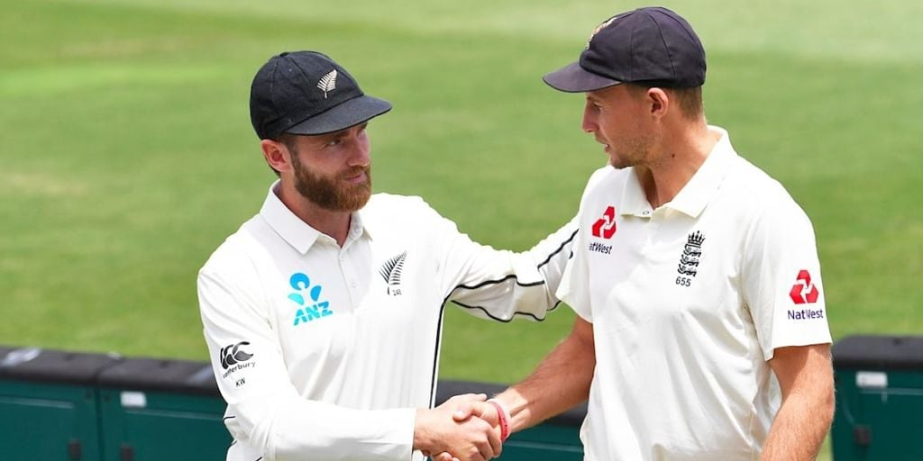 New Zealand vs England, LIVE cricket score, 1st Test at Bay Oval, Mount Maunganui- Firstcricket News, Firstpost