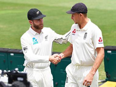 New Zealand vs England, LIVE cricket score, 1st Test at Bay Oval, Mount Maunganui